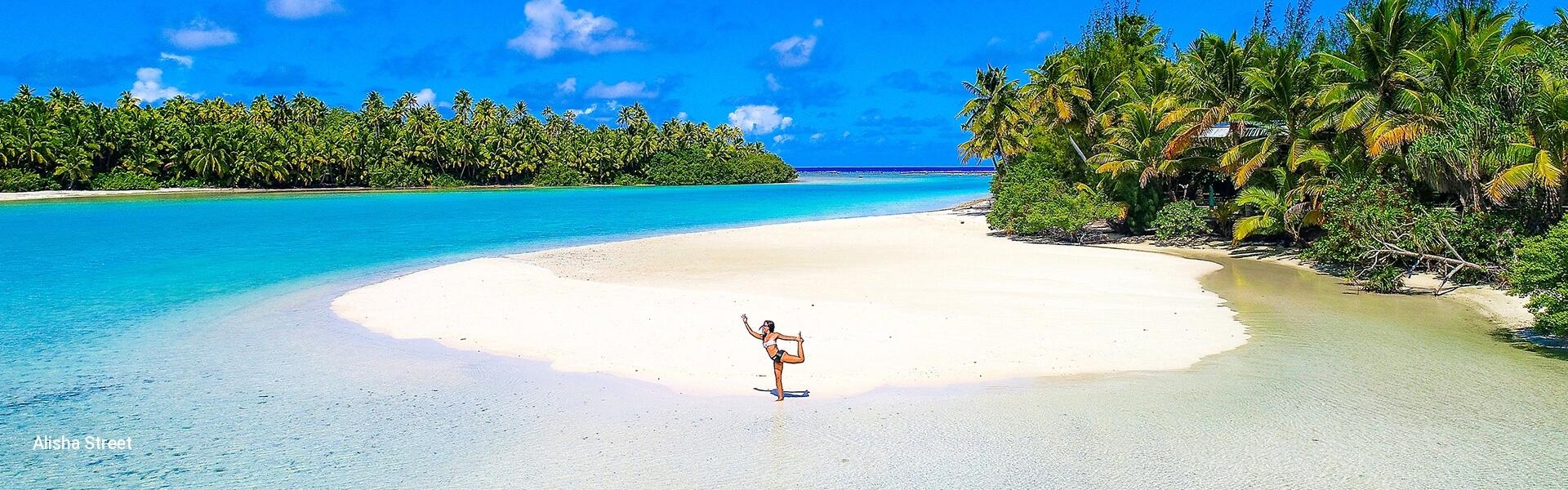 Rarotonga Travel